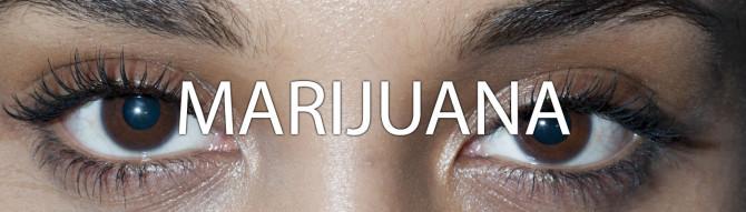 Ovako izgledaju oči na različitim drogama Droga8-670x191