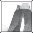 L'antre d'Idril Briquet-morph