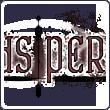L'antre d'Idril Dead-perception