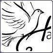 L'antre d'Idril Harmonie