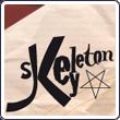 L'antre d'Idril Skeletonkey