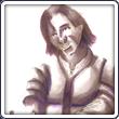 L'antre d'Idril Chevalier