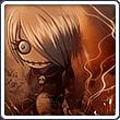 L'antre d'Idril Damned-doll