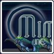 L'antre d'Idril Mimes