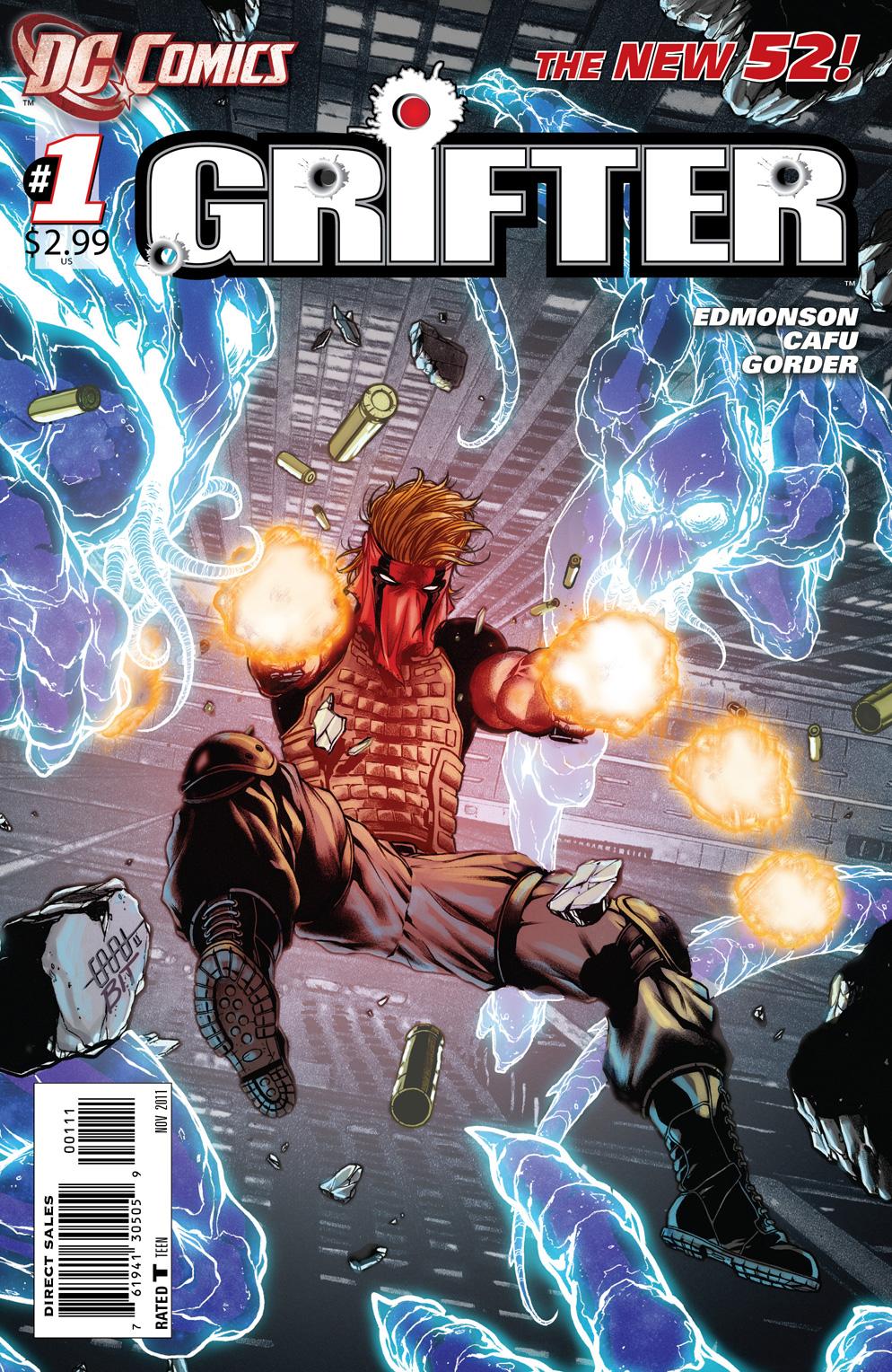 [Comics] Tapas Temáticas de Comics v1 - Página 4 GRIF_Cv1