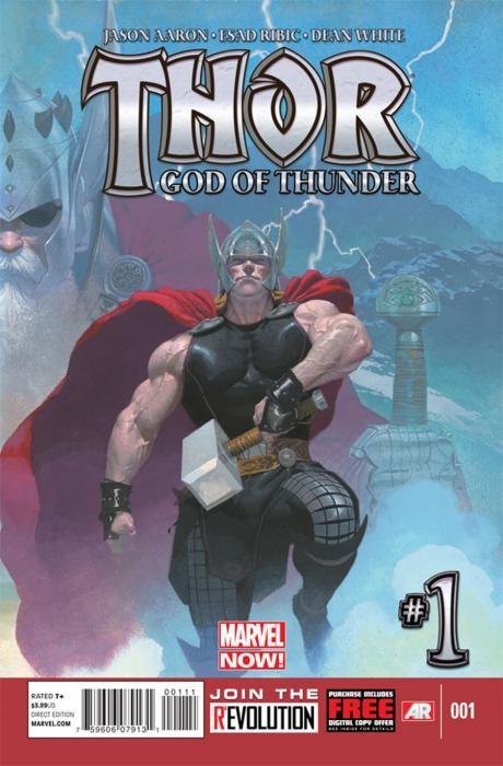 COLECCIÓN DEFINITIVA: THOR [UL] [cbr] Thor-God-of-Thunder-e1356140279667