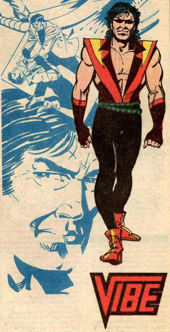 [TV] The Flash - Jay Garrick escolhido! - Página 17 Whos-Who-Update-87-5-1987