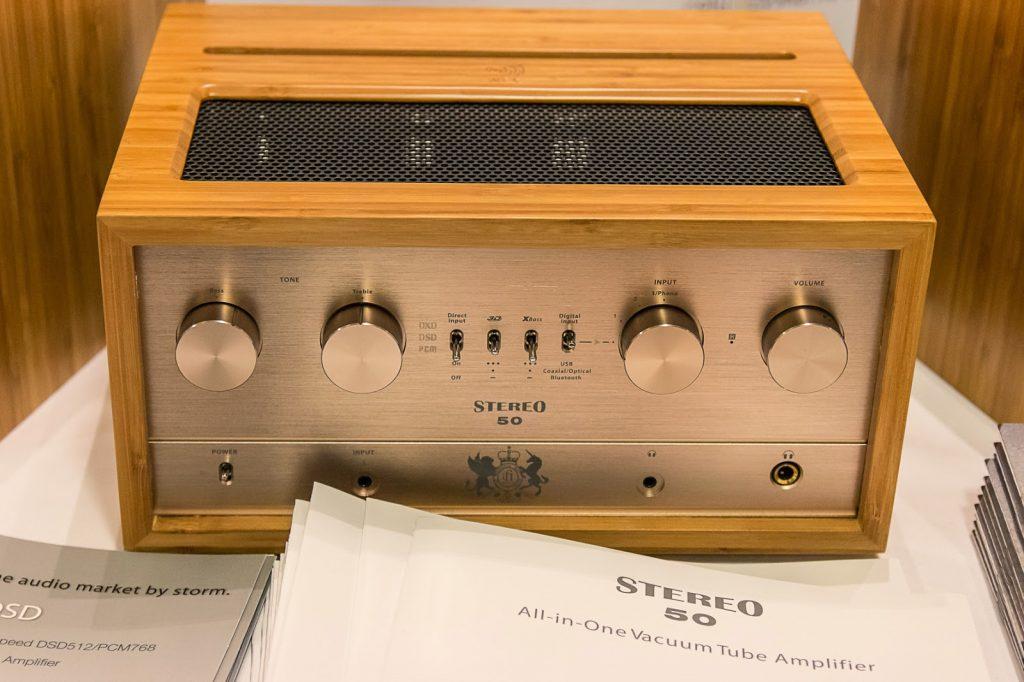 Controles de tono si/no - Página 2 20141109-IMG_4334-1024x682