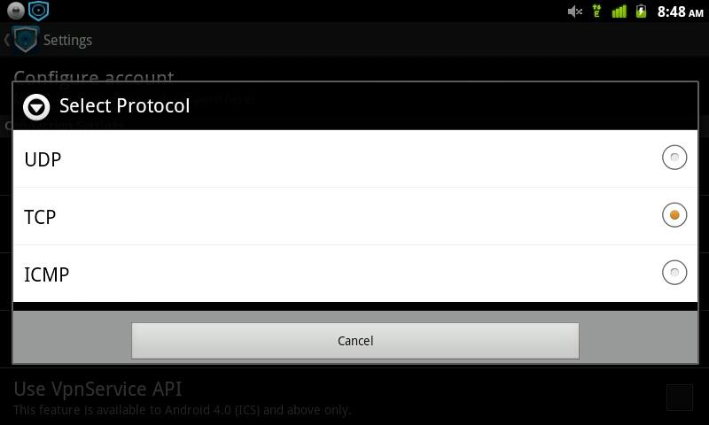 [APORTE] - Nuevo método para hacer funcionar el DroidVPN (M0v1st4r Nicaragua) Unzoi4ae.xkg
