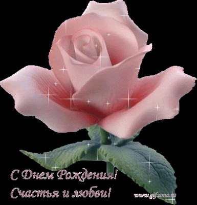 Поздравляем Юлию (Юлийка) с днем рождения!!!!! 203808