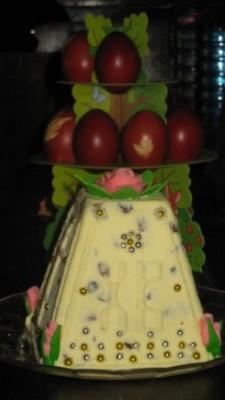 Праздничный стол - Страница 2 355022
