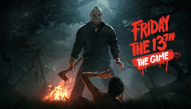 Friday the 13th. Le jeu Friday-the-13th-The-Game-Free-Download
