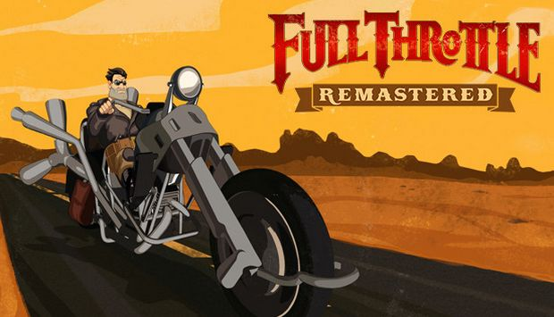 Des oldies qui tournent encore... - Page 13 Full-Throttle-Remastered-Free-Download