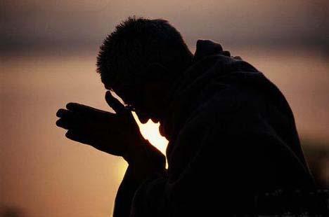 20 consejos para personas cristianas Oracion-2