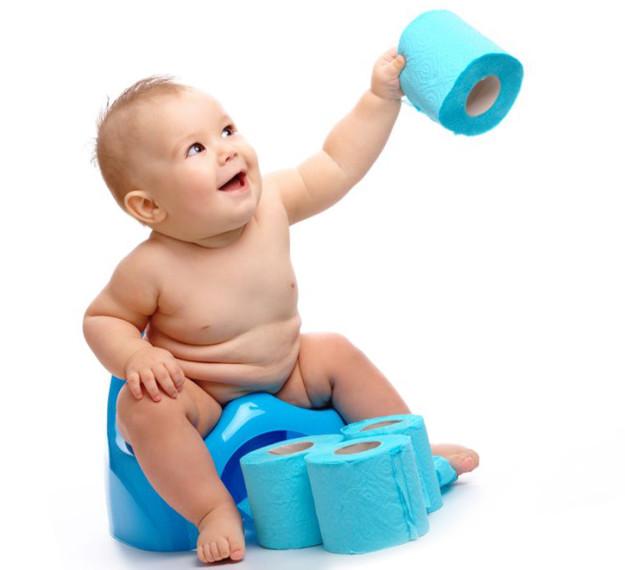 Как приучить ребенка к горшку. Делимся опытом Kak-priuchit-rebenka-k-gorshku1-625x570