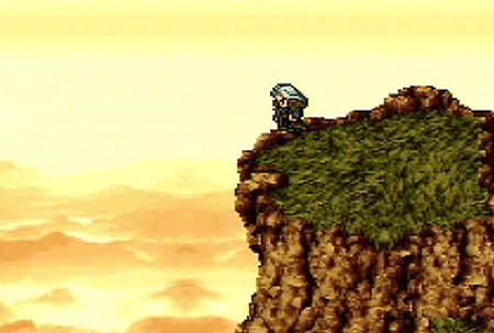 Review: Final Fantasy III (Wii VC) - Page 2 Ff3-1