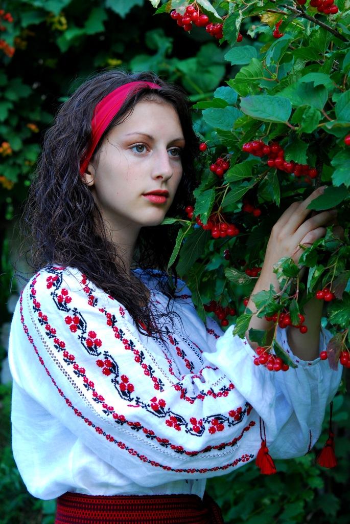 Наймиліші мелодії та пісні Украінського Роду... 274660_main