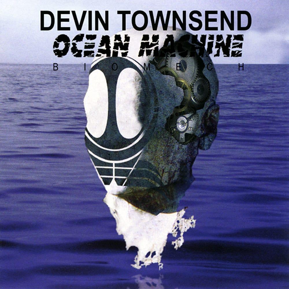 Vous écoutez quoi en ce moment ? - Page 5 1118full-ocean-machine-cover