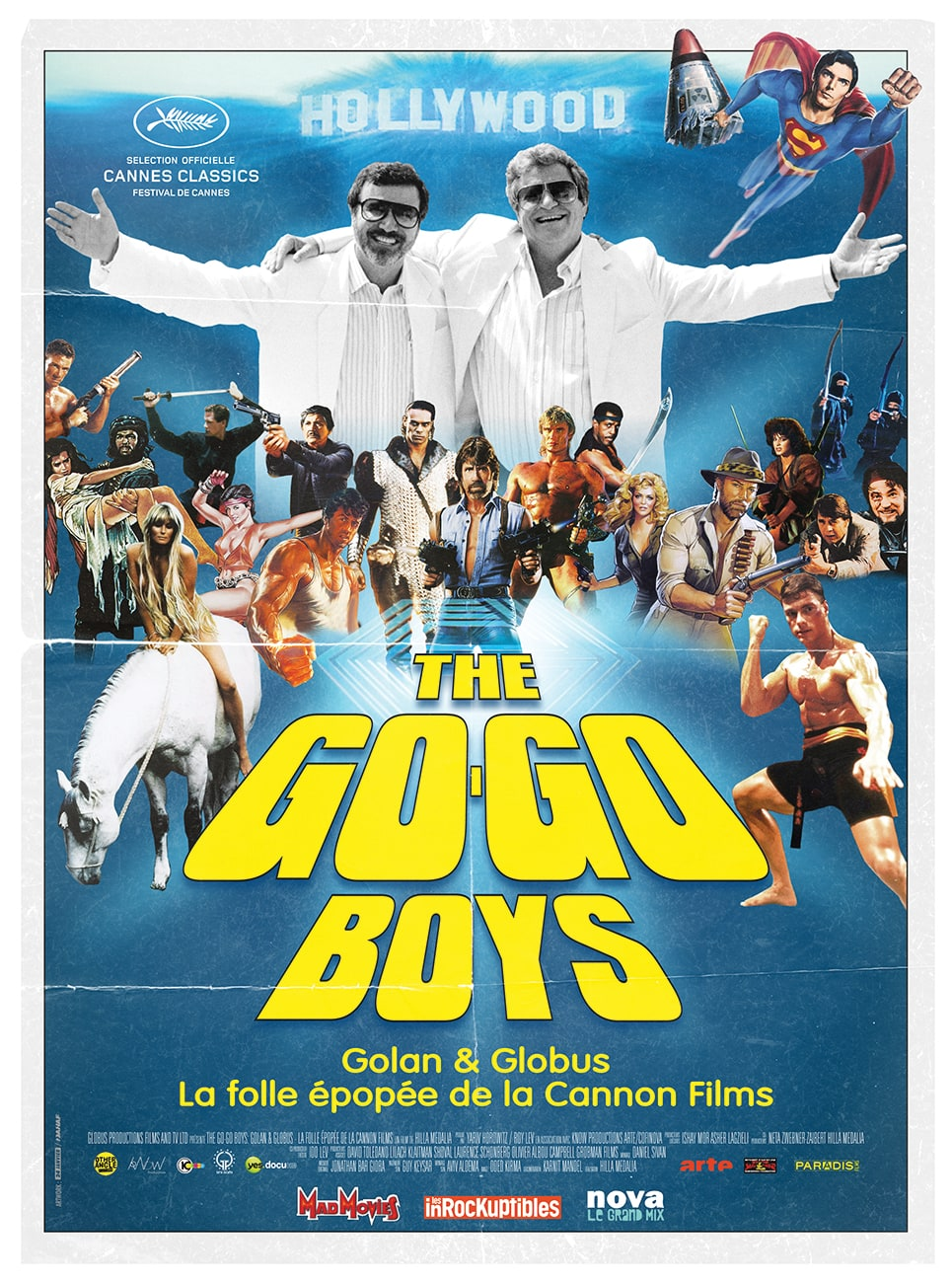 Documentales - Página 14 965full-the-go--go-boys%3A-the-inside-story-of-cannon-films-poster