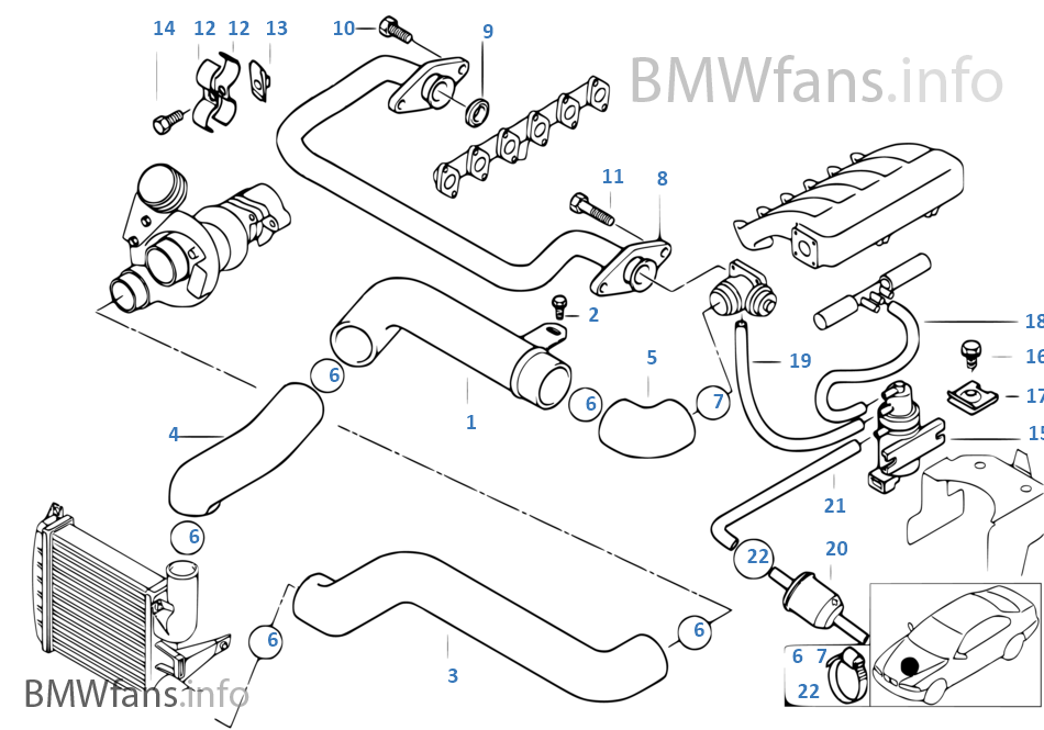 [BMW 525 TDS E39] Probleme D'acceleration !!! Eat