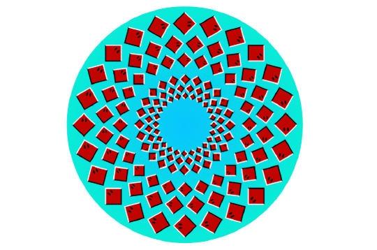 illusion ou réalité? Illusion001