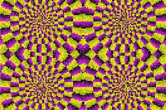 Iluzione optike! Illusion007