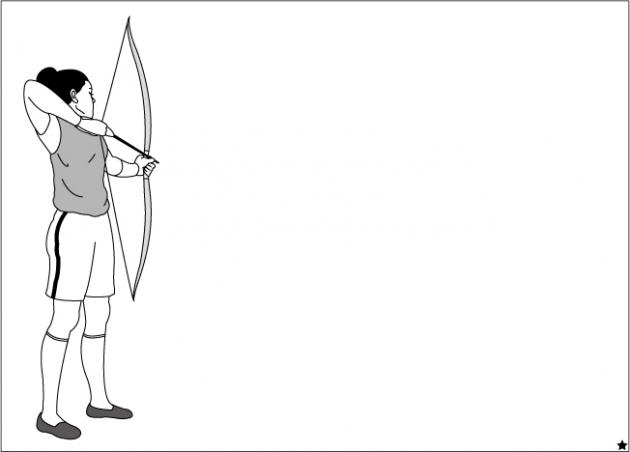 Иллюзии - Страница 2 Watanabe-Tomita-illust3star1.preview