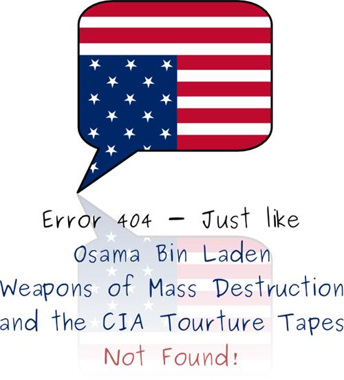 Excelente página de error 404 Error-404