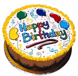 TANTI AUGURISSIMI - Pagina 2 Tortacompleanno