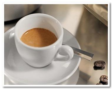 MERCOLEDI' 31 AGOSTO - Pagina 4 Caffe