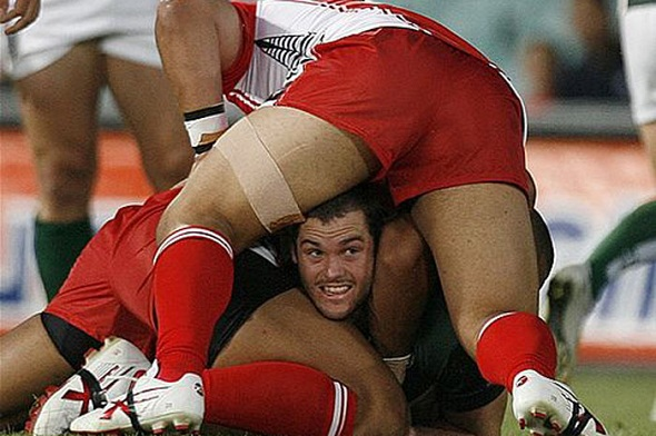 Smiješna strana sporta na slici - Page 6 Funny-sport-moments