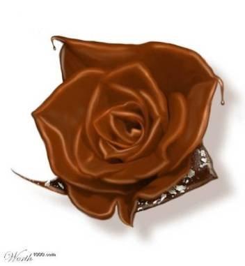 Pokloni sliku,pesmu ili....osobi iznad Cokolada