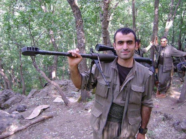 قناصة Barrett M82 امريكية من صنع حزب العمال الكردستاني (صناعة محلية) 5b87a597cdd8cabc510435e77003bfab_k