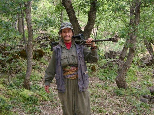 قناصة Barrett M82 امريكية من صنع حزب العمال الكردستاني (صناعة محلية) D0b2996de00db3a63b11fd348c423134_k
