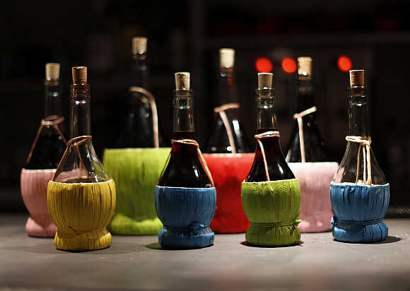 பீர் பற்றிய  உண்மைகள் 28expensive-wine1