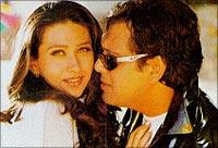 **La Quimica Legendaria de......SRK Y KAJOL!!!** 03govinda2