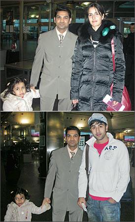 عجب داستان عشقی شگفت انگیزی_2009_Ajab Prem Ki Ghazab Kahani 16spotted