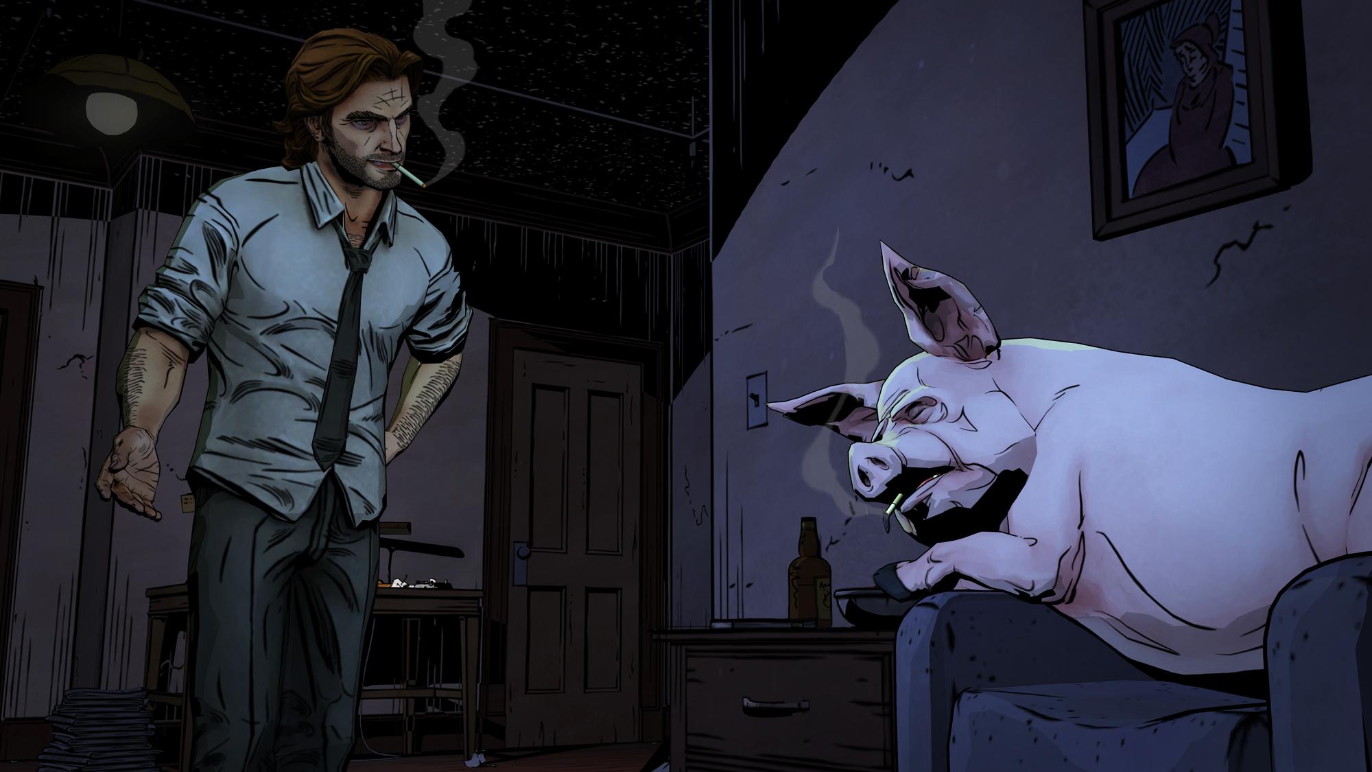 the wolf among us (le loup est parmi nous) 318660-the-wolf-among-us-episode-1-faith-2000x1125