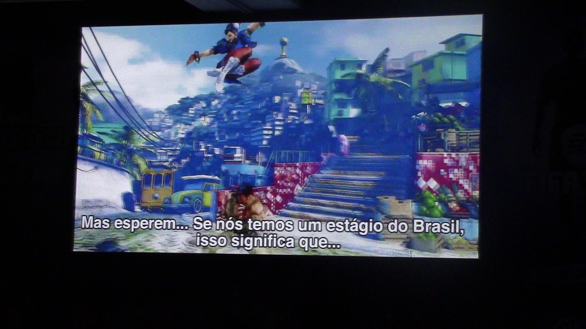 Street Fighter V Arcade Edition [PC PS4] Img-0063_k7dw