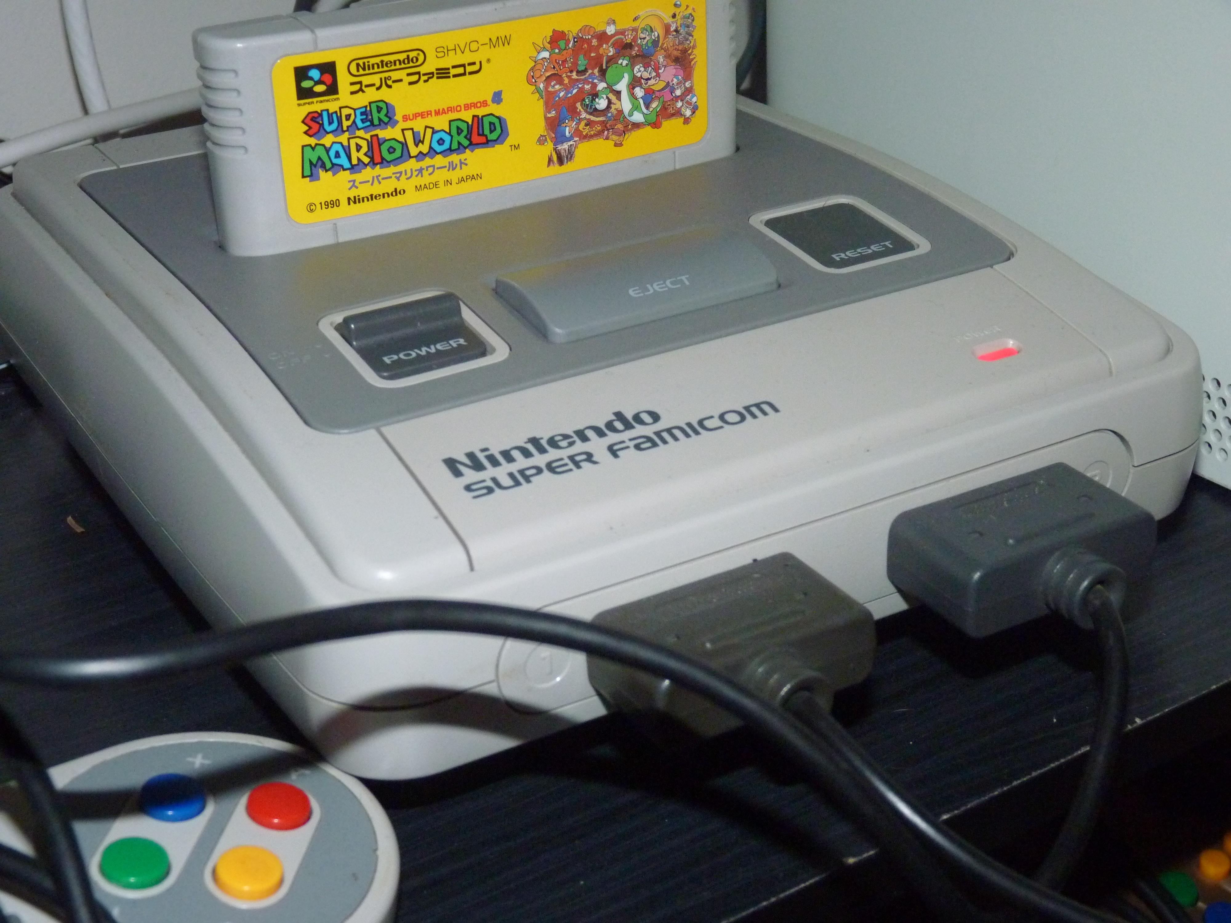 25 Anos de Super Famicom  Super-famicom_qkm5