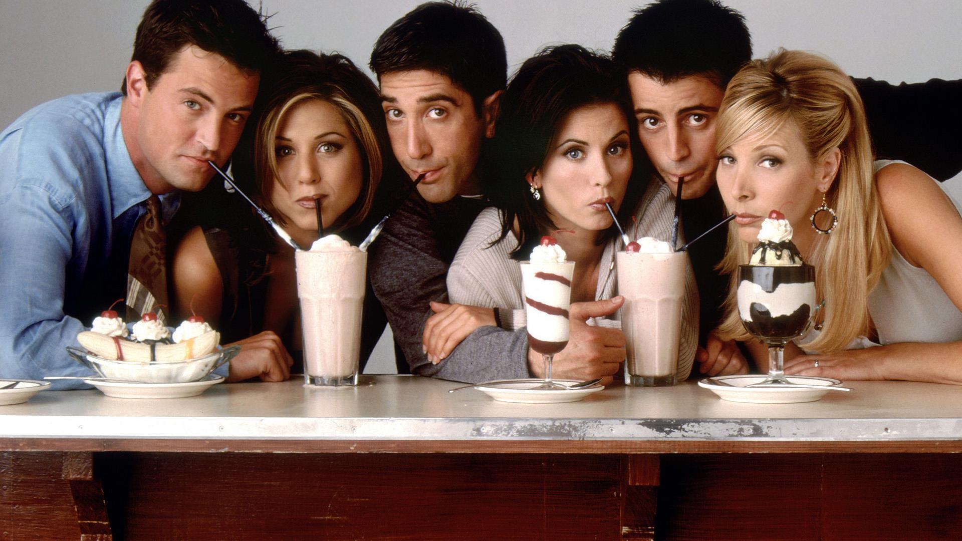 Adivina la serie - Página 4 Friends-serie-tv_2gab