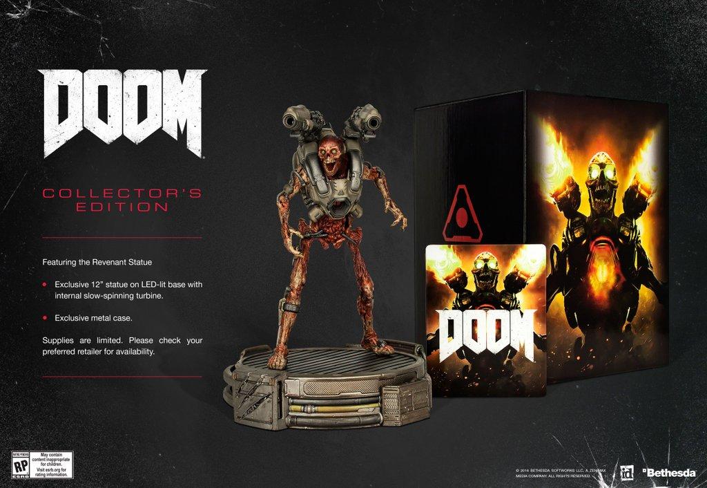 Doom 2016 [PC, PS4, Xone, Switch] - Page 2 Cayc-mtwyaabudq_5n7e