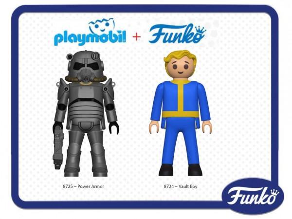 Playmobile Fallout 4, Tortue Ninja et Retour Vers le futur Funko-toy-fair-2016-playmobil-fallout-600x450_3r3c