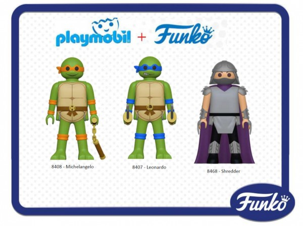 Playmobile Fallout 4, Tortue Ninja et Retour Vers le futur Funko-toy-fair-2016-playmobil-tmnt-600x449_pdu9