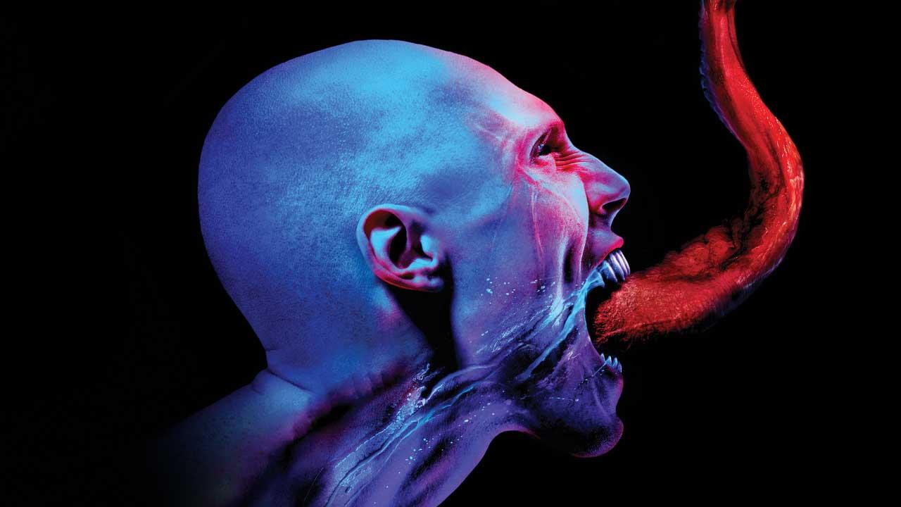 [Series] THE STRAIN de Guillermo del Toro - Página 2 The-strain-will-end-with-season-4_hnud