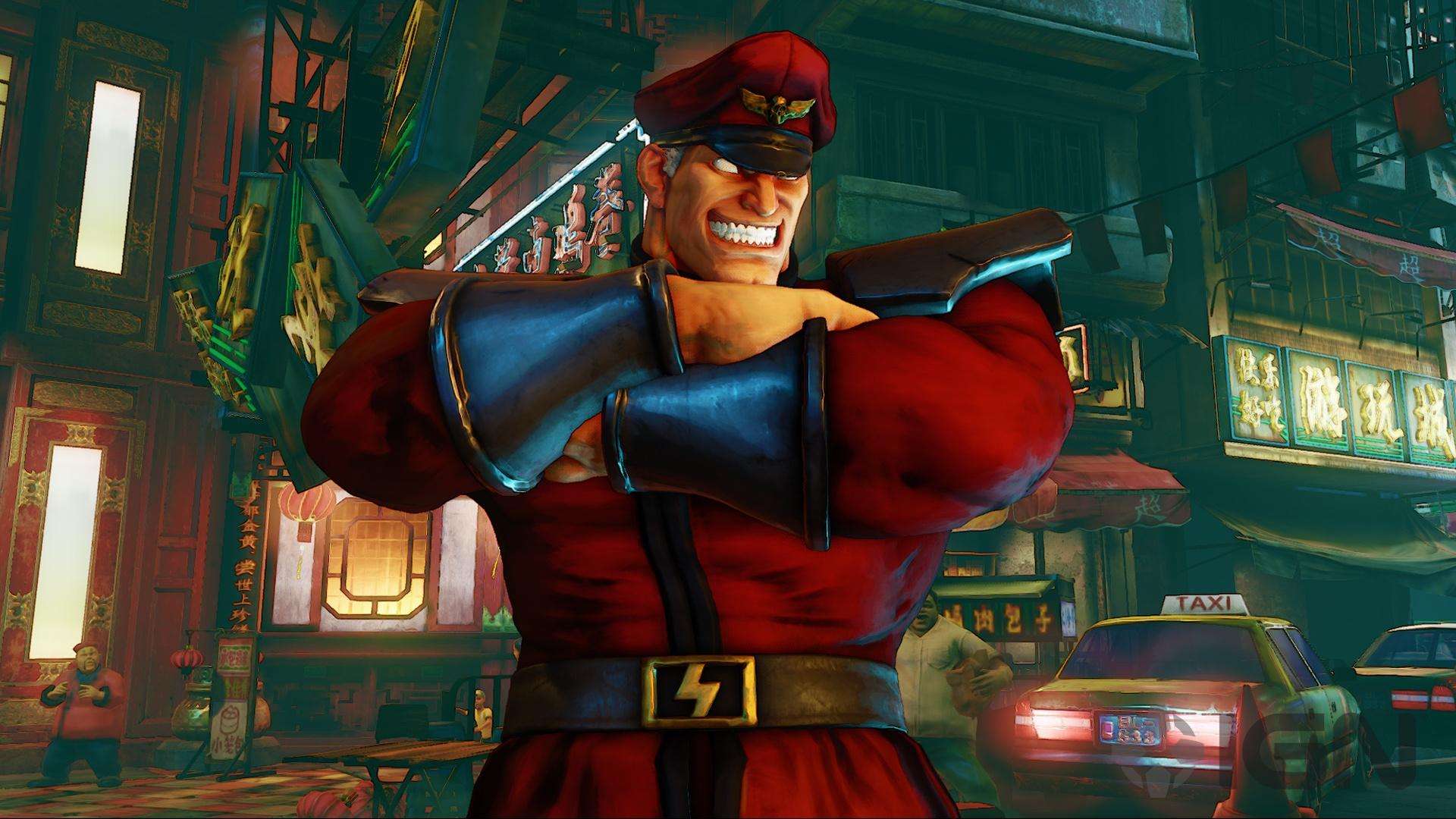 [GAMES] Street Fighter V - Personagem inédito! - Página 2 02-idle-pose-798r_dg1p.1920
