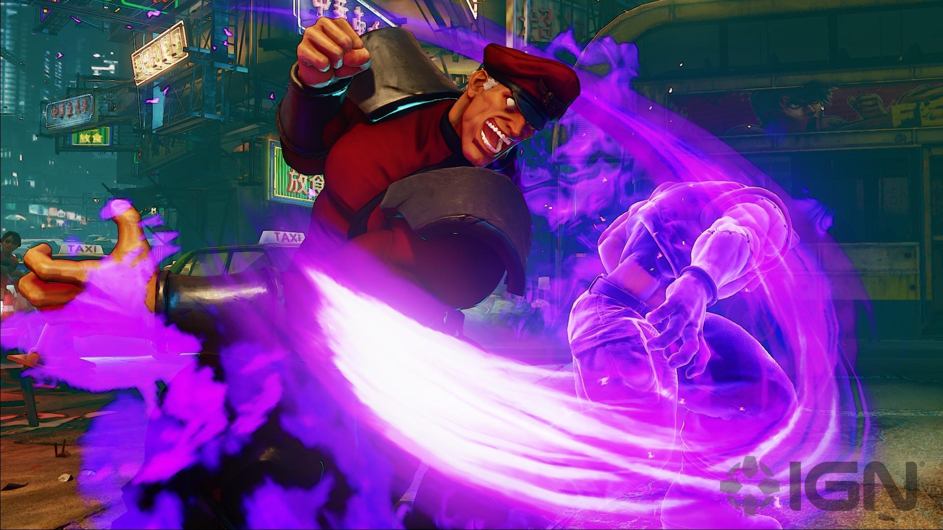 [GAMES] Street Fighter V - Personagem inédito! - Página 2 03-swipe-r7r2_6qbf.1920