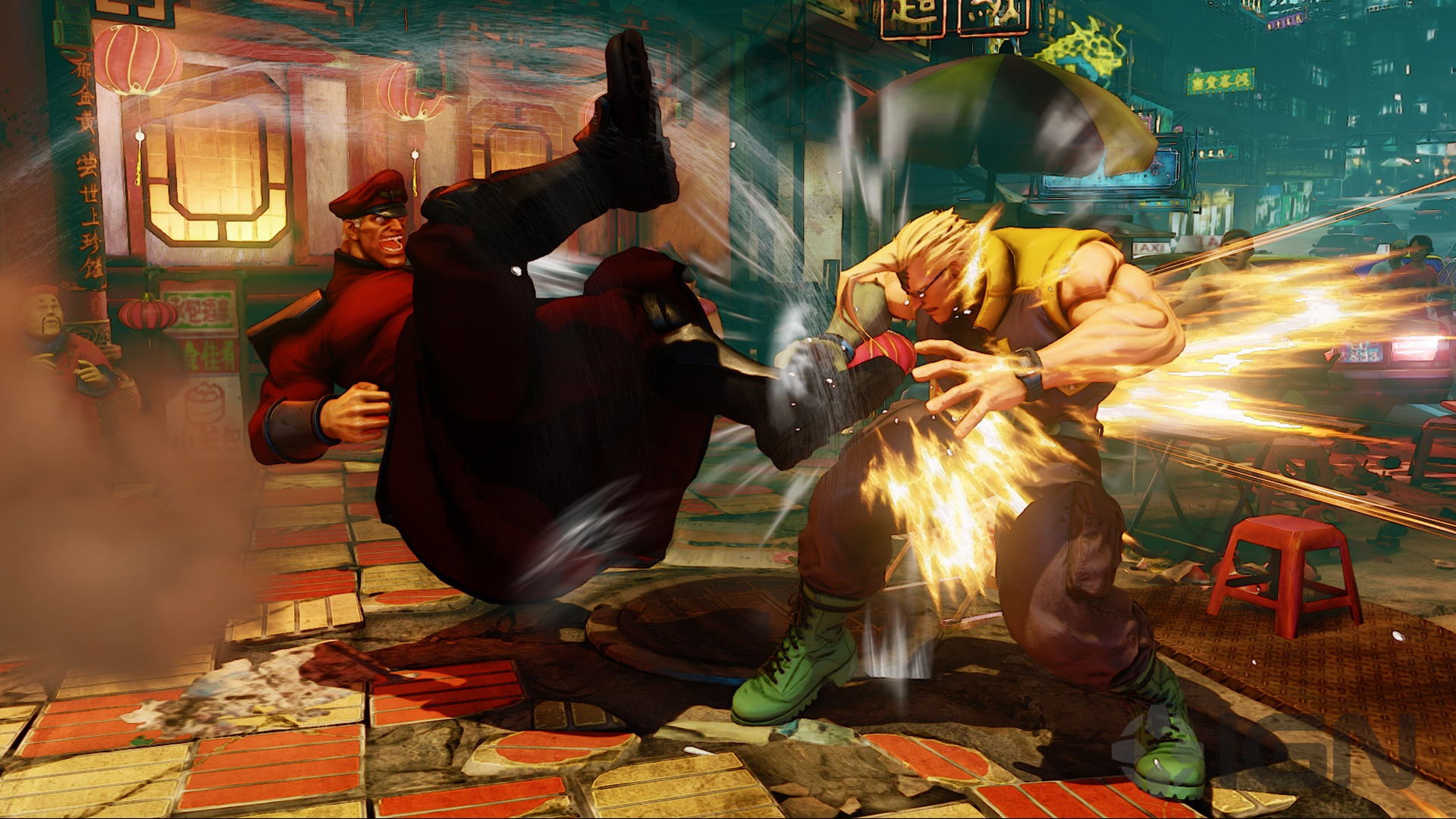 [GAMES] Street Fighter V - Personagem inédito! - Página 2 09-scissor-kicks-kprf_8dmp.1920