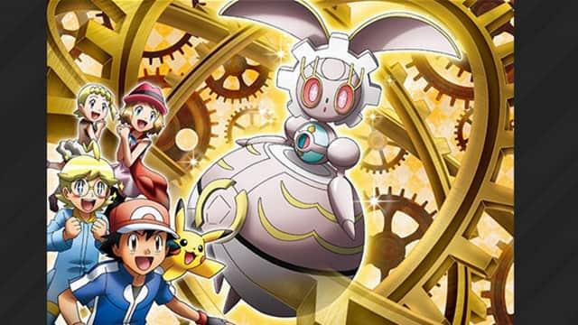Videojuego >> Pokémon Sol y Pokémon Luna (23 de Noviembre) New-pokemon-actually-named-magearna-movie-coming-i_2b72.640