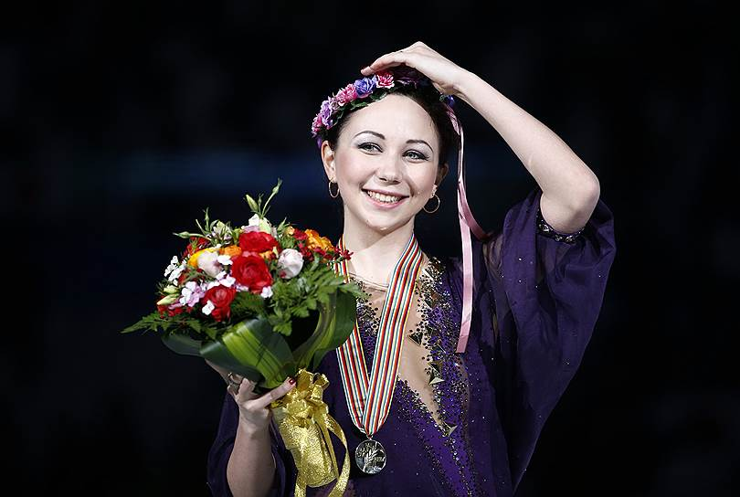 Елизавета Туктамышева (пресса с апреля 2015) - Страница 2 KMO_085514_02196_1_t222_141634